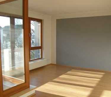 Schöne, helle zwei Zimmer Wohnung in Bremen, Gete