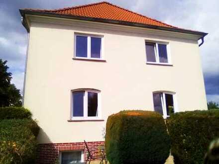 Insel Usedom Ostsee Haus 15min von Usedom zu verkaufen