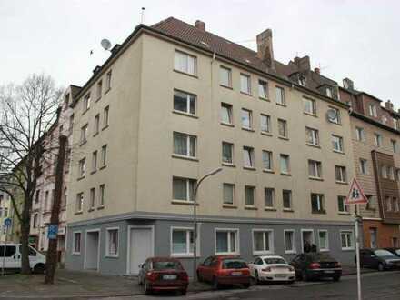 3 Zimmer Wohnung auf 75 m² zu vermieten