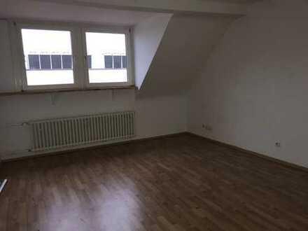 Sommerangebot! Gemütliche 3-Zimmer-Wohnung in der Moerser Innenstadt zu vermieten!