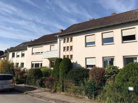 Schöne Eigentumswohnung in Oldentrup
