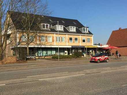 PKW-Stellplätze Hamburg-Fischbek zu vermieten !