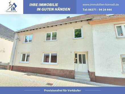 IK | Landstuhl: 1-2 Familienhaus in Landstuhl/Altstadt