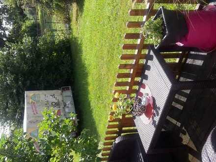 Hallo ich weiblich 30 suche eine nette Wg Mitbewohnerin für Haus mit kleinem Garten