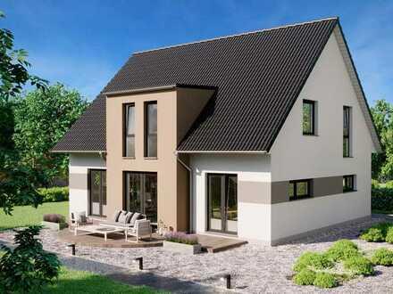 Nahe Müggelsee: Grundstück für Ihr neues Zuhause im Zentrum von Rahnsdorf