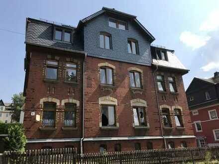 ++ TOP-Kapitalanlage ++ Gepflegtes Zinshaus in guter Wohnlage ++