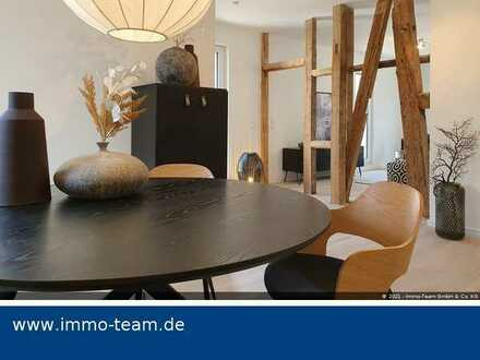 Haus mit 6 Zimmern in Obertürkheim ***Terrasse***modernisiert***