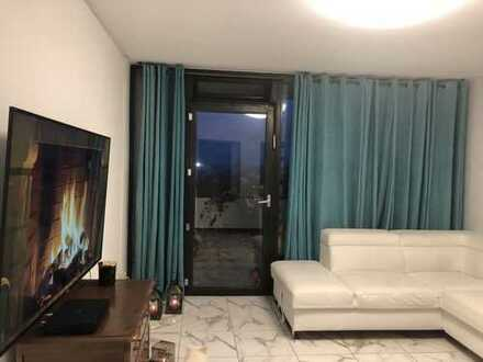 980 €, 45 m², 1 Zimmer