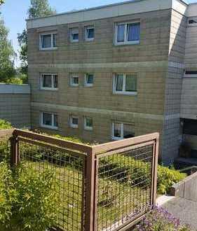 Schöne 2 ZKB Wohnung Fr.-Gerner-Ring 4 in 74740 Adelsheim 216.02