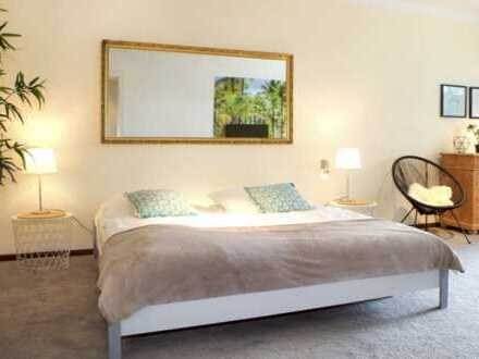 1.390 €, 80 m², 2 Zimmer