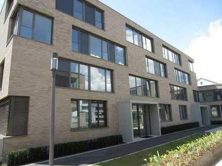 3 Zimmer Wohnung in Söflingen - Neubau
