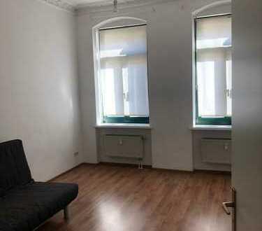 Schöne EG Wohnung zu vermieten