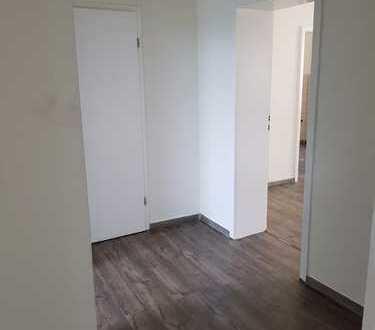 schöne 3 Zimmer Wohnung in Dortmund Hörde