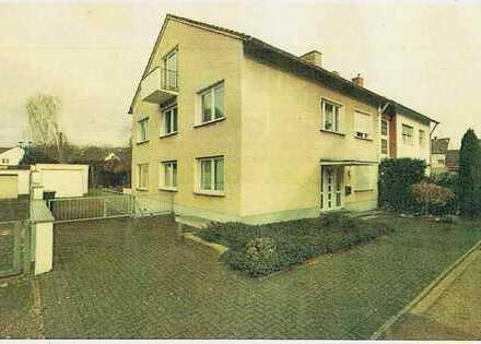 Schönes Haus mit Garten in Köln, Dünnwald