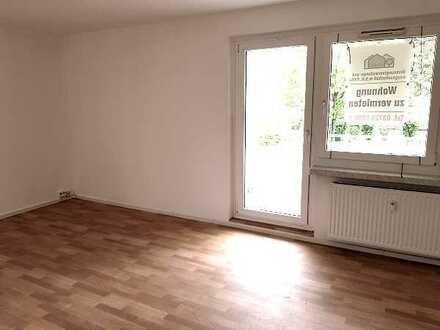 günstige Wohnung für Singles, Studenten oder Azubis
