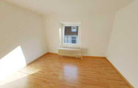 Helle Dachgeschoss-Wohnung in Vahrenwald