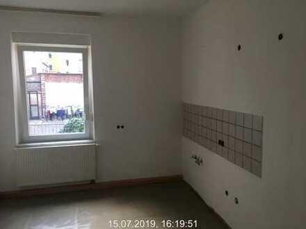Schöne vier Zimmer Wohnung in Nürnberg