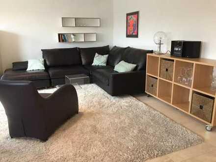 - Ideal für Singles - Appartement in der begehrten Schwetzingerstadt (frei ab 01.01.20 oder früher)