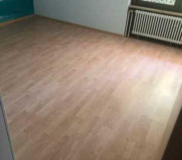 2,5 Zimmer Wohnung im Lörrach-Stetten