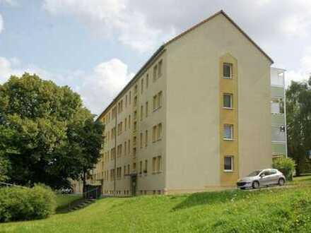 2Raeume-tolle Lage-mit Balkon-DIY!