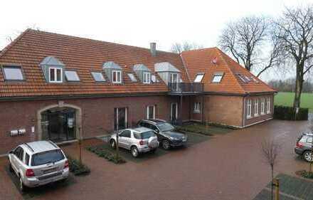 Behandlungsraum/Praxisraum in Bocholt-Spork zu vermieten