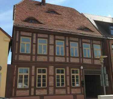 105 m² mit 4 Zimmer Am Markt