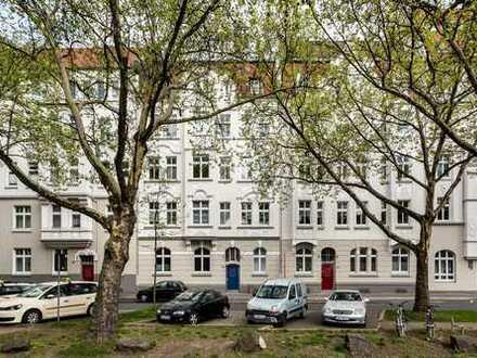 __Stadtleben-J.E.S. ___Tolle Wohnung-J.E.S.___Perfekt für Studenten-J.E.S__