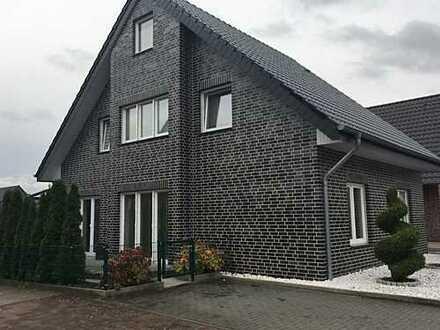 Neuwertiges Einfamilienhaus in ruhiger Wohnlage von Ahaus zu verkaufen