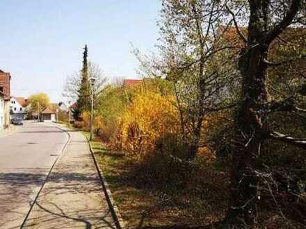 TOP EinFamiLiENHAUS zum UMBAUEN| GROßE Scheune + RiESiGER GARTEN