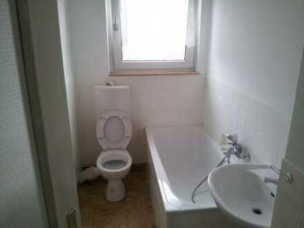 Renovierte Wohnung -vom Privat-