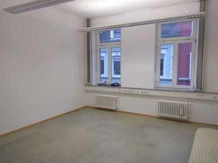 Büro-/Praxisräume zur Untermiete