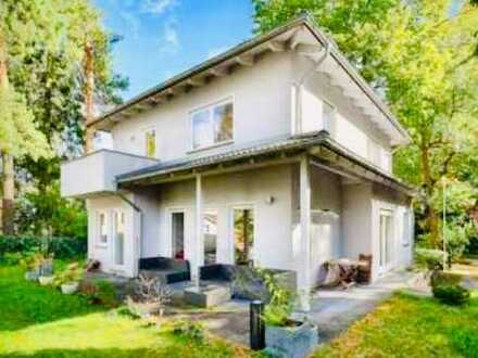 875.000 €, 155 m², 5 Zimmer