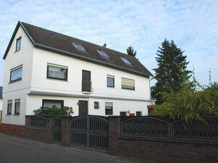 Geräumiges Haus mit fünf Zimmern in Insheim (Provisionsfrei)