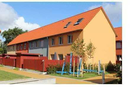 Wohnen am Pfingstberg