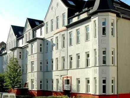 Provisionsfrei! Attraktive 3,5 -Zimmer Wohnung in Gohlis-Mitte!