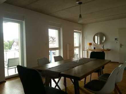 Schöne, geräumige drei Zimmer Wohnung in Braunschweig, Östliches Ringgebiet