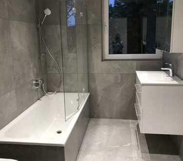 750 €, 53 m², 2,5 Zimmer