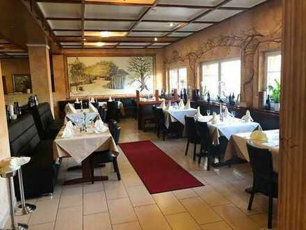 Restaurant direkt vom Eigentümer ohne Maklercourtage