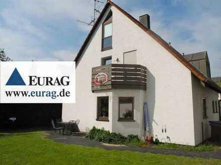 N-Altenfurt: Schönes, geräumiges Haus (ca. 180 m²) sucht nette Familie