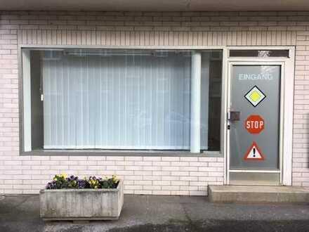 Büro / Ladenlokal in Iserlohn-Kalthof