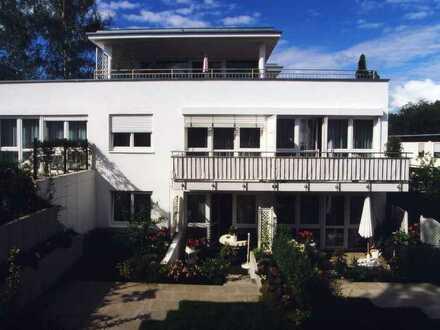Schöne 2-Zimmer-Wohnung in Reutlingen