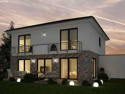 Modernes Haus in der Eifel inkl. Keller! Großer Garten für erholsame Stunden!