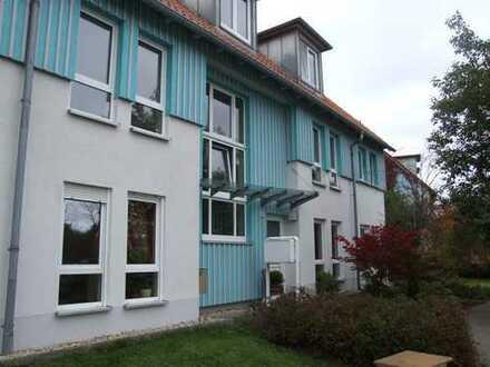 schöne Wohnung in Reichenbach