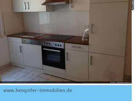 1 WG-Zimmer Nr. 4 im 1. OG in Doppelhaus mit 7 Zimmern in Nürtingen, Forststraße