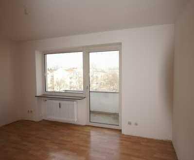 Schönes 1-Zi.-Appartement
