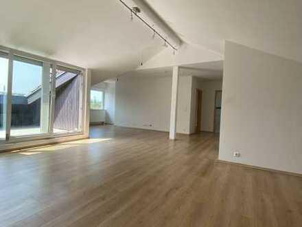 Attraktive 3-Zimmer Wohnung *sofort verfügbar*