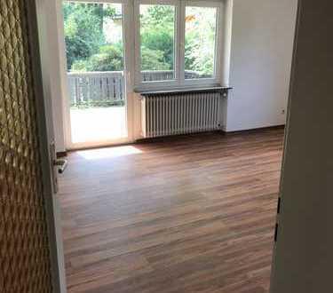 Schönes Haus mit fünf Zimmern in Tirschenreuth (Kreis), Waldershof