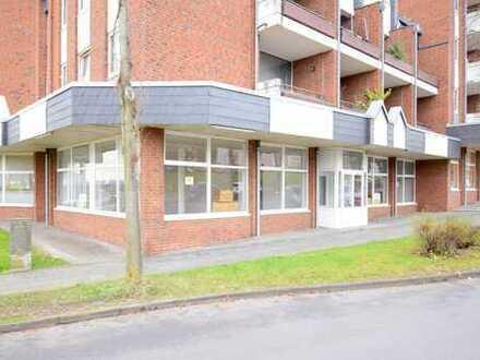 Ladenlokal in Alfter Oedekoven zu vermieten...