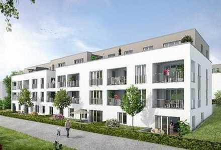 Komfort Zimmer Neubau Erstbezug; Darmstadt an der Rosenhöhe/Edelsteinviertel/Oberfeld