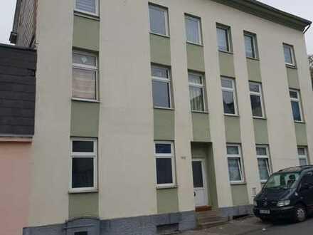 Top Kapitalanlage 2 Appartements